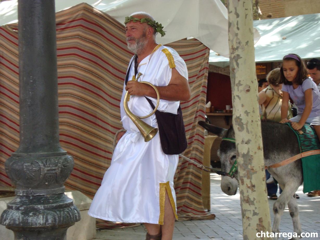 fira-romana-2