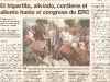 periodico-juny-2008